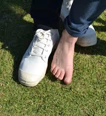 go barefoot lameez u0027s pieces