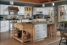 kitchen and bath design store rotella kitchen and bath design center quality and service
