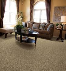 Laminate Flooring Installation Jacksonville Fl Laminate Wood Carpet And Vinyl In Oviedo Fl Integrity