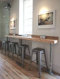 Coffee Cafe Design Ideas  Maternalovecom - Cafe interior design ideas