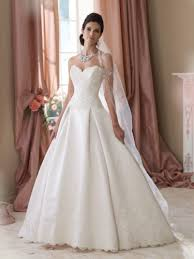 wedding dress style david tutera for mon cheri wedding dresses 2014 on