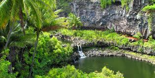 Hawaii cheap travel destinations images Maui hawaii vacation packages funjet vacations jpg