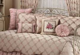 cream comforter sets bedding king quilts and comforters beautiful