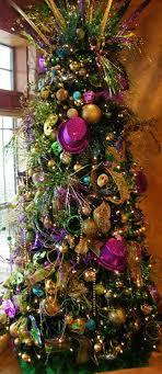 ft tree time pre lit brinkley pine
