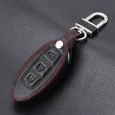nissan juke in pakistan online buy wholesale nissan juke key from china nissan juke key