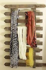 best 25 hang scarves ideas on pinterest closet organization
