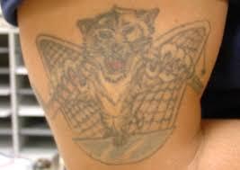 carolina panthers tattoos pictures to pin on pinterest tattooskid