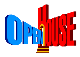 open house events on sunday march 16th by the kuney todaro team
