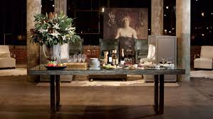bernhardt palmetto quartz dining table ikea mrbylnga bernhard
