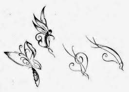 free printable tattoo stencils design gallery ideas 5469325 top