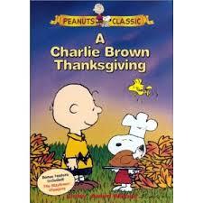 a brown thanksgiving cbs miami