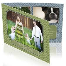 timeline cards with pictures photo card chef