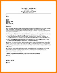 sample application letter for fresh nurses essay for college