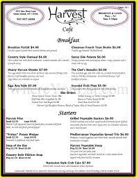 harvest cafe american restaurant in oakwood beach staten island