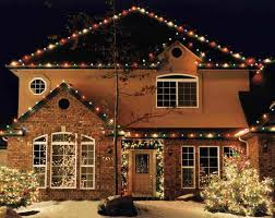 c9 christmas lights c9 christmas lights multi colored page best home