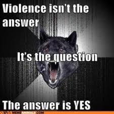 Meme Insanity Wolf - meme insanity wolf căutare google meme pinterest insanity