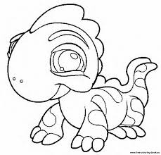 lps coloring pages 2016 holidays