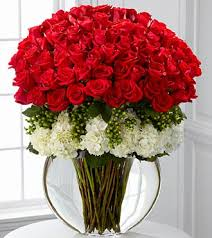 roses bouquet lavish luxury bouquet 75 stems of roses with hydrangea
