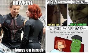 Black Widow Meme - 30 dank black widow memes that will make you laugh your ass off