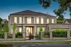 1 the nook balwyn north house for sale 139584 jellis craig