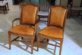 dining rooms amazing mahogany dining room chairs for sale e