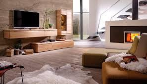 Wohnzimmerschrank Aus Weinkisten Wohnwand Echtholz Modern Mxpweb Com