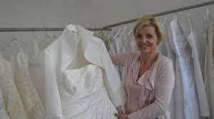 ankauf brautkleid brautkleid ankauf niederosterreich modische kleider in der welt