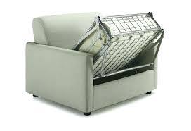 canapé d angle alinea fauteuil convertible alinea canape d angle alinea