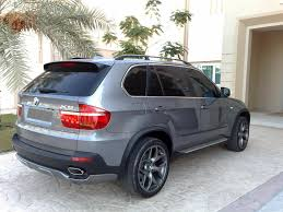 bmw x5 e70 forum ordered my x5 40d page 2 xoutpost com