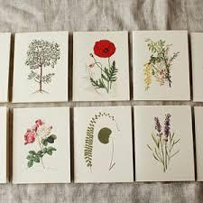 handmade cards handmade cards etsy