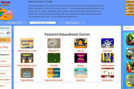 photos educational game online for kids best games resource