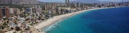 benidorm holidays cheap holidays to benidorm hotelmix co uk