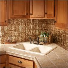 thermoplastic panels kitchen backsplash decorative thermoplastic panels kitchen decor accents