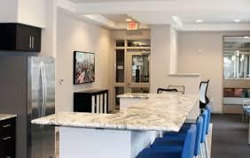 1 Bedroom Apartment Boston Stylish Ideas 1 Bedroom Apartments Boston Bedroom Apartments