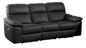 Sofa Bed Recliner Sofas Homelegancefurnitureonline