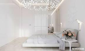 chambre a air recycl馥 balancing functionality and style flat interior design flats