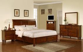 bedroom ideas marvelous rooms to go bunk beds full size bedroom