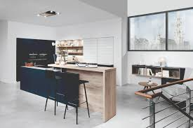 kitchen design 101 u2013 decor manzil