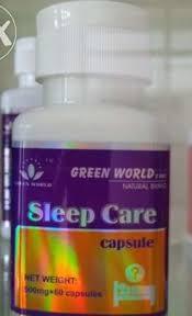 Obat Tidur Herbal obat herbal untuk mengatasi insomnia atau susah tidur