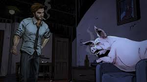 the wolf among us mod apk 1 21 full version apkobb com moded