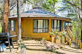 gatlinburg 2 bedroom cabins elk horn lodge 2 bedroom cabin rental in gatlinburg tennessee