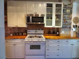 wholesale kitchen cabinets nashville tn wholesale kitchen cabinets nashville tn beeindruckend discount