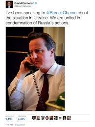 David Cameron Meme - david cameron on the phone david cameron s phone call know your meme