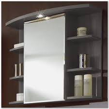 cheap illuminated bathroom mirror cabinets cabinet home design