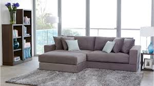 Australian Made Sofa Beds Buying Guide Harvey Norman Supports Australian Made Furniture