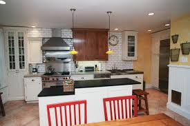 Kitchen Cabinets With Glass 14 Glass Kitchen Cabinet Door Design Ideas U2013 Rosenhaus Kitchen Design