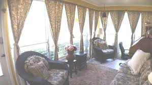 Blinds To Go Lakewood New Jersey 26a Thistle Court Unit 100a Lakewood Nj 08701 Mls 21717443