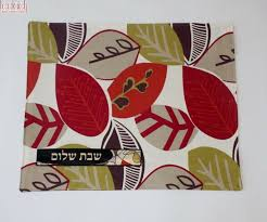 shabbat challah cover 7 best make your own challah cover images on challah