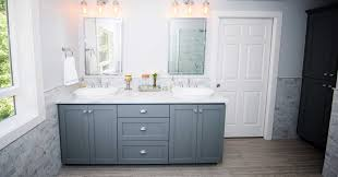 bathroom remodel images bathroom remodeling contractors beaverton or