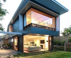 architecture home design post modern house postmodern houses design best images on